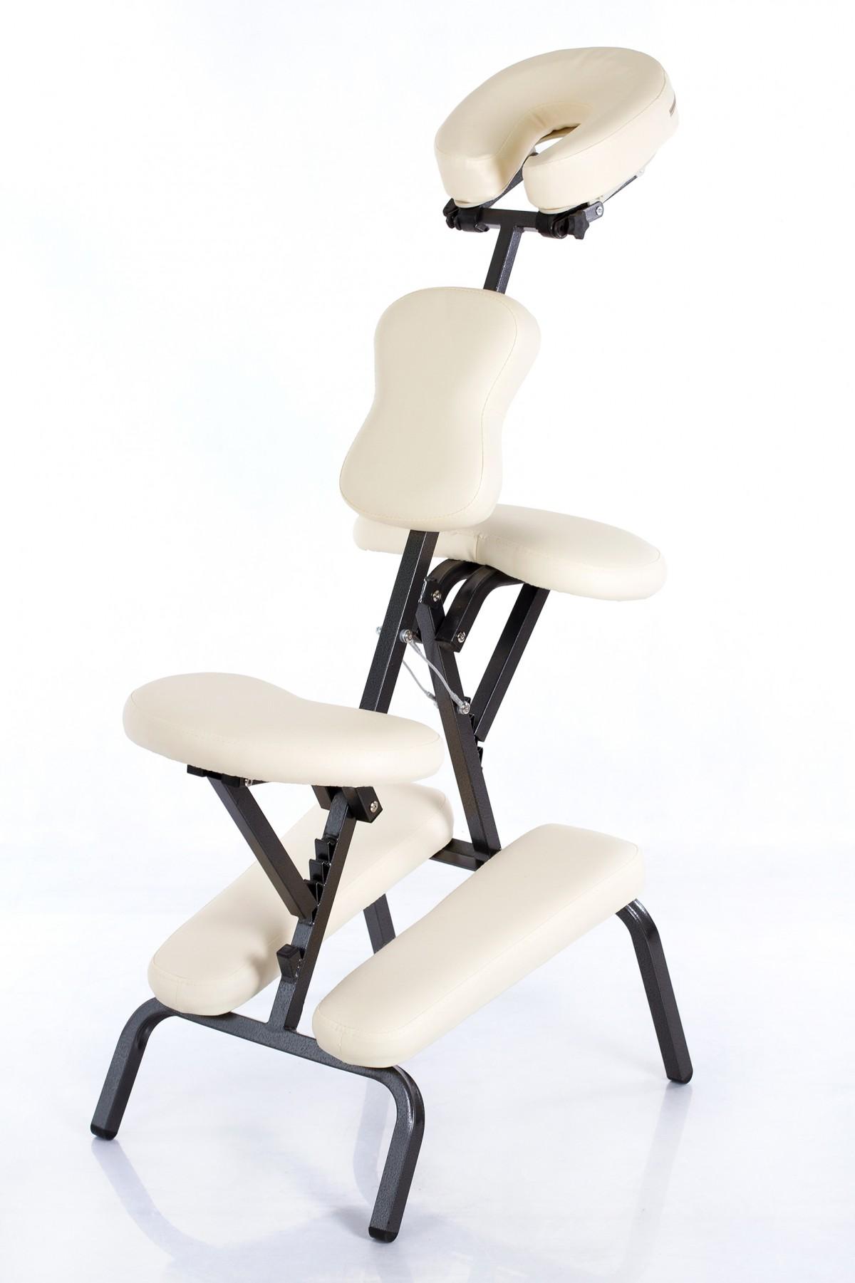 Удобно ли делать массаж тела на косметологическом кресле Фотоэпиляция Улица Ватутина Чебоксары