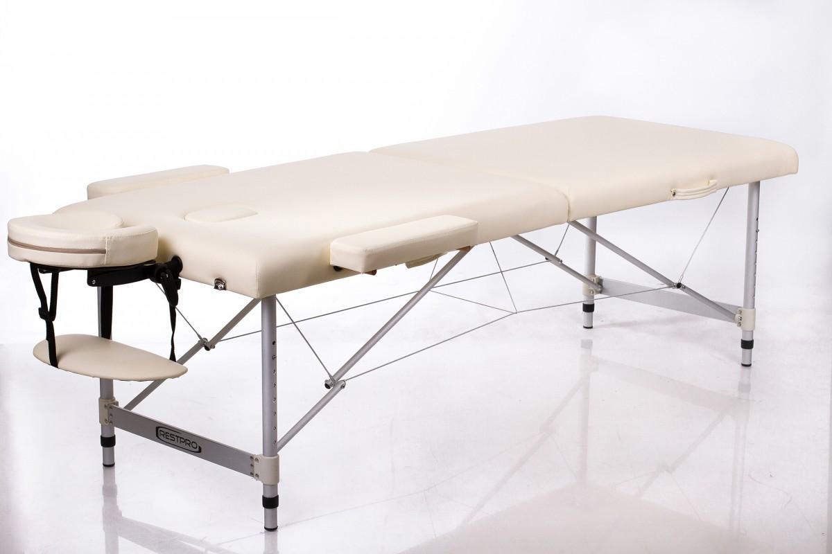 Все объявления. Складные профессиональные массажные столы Restpro